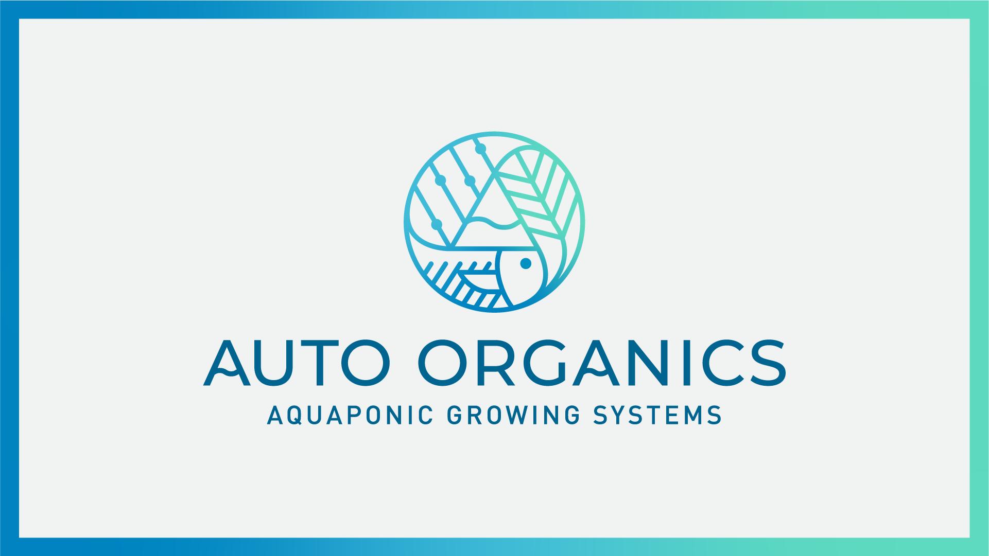 auto-organics-logo-brand-identity-03.png