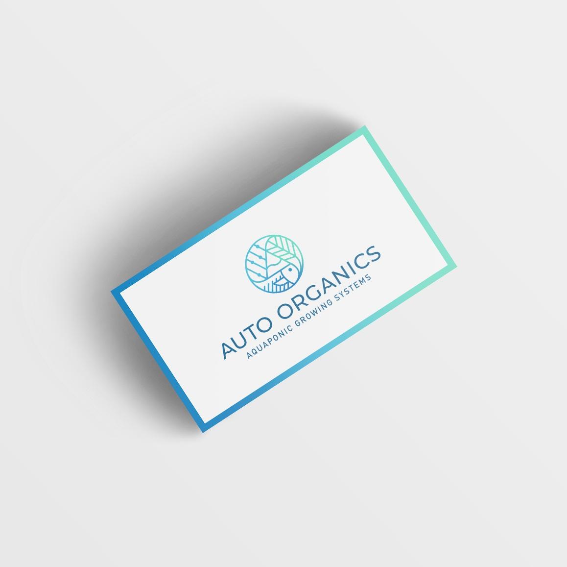 logo-business-card-auto-organics.jpg