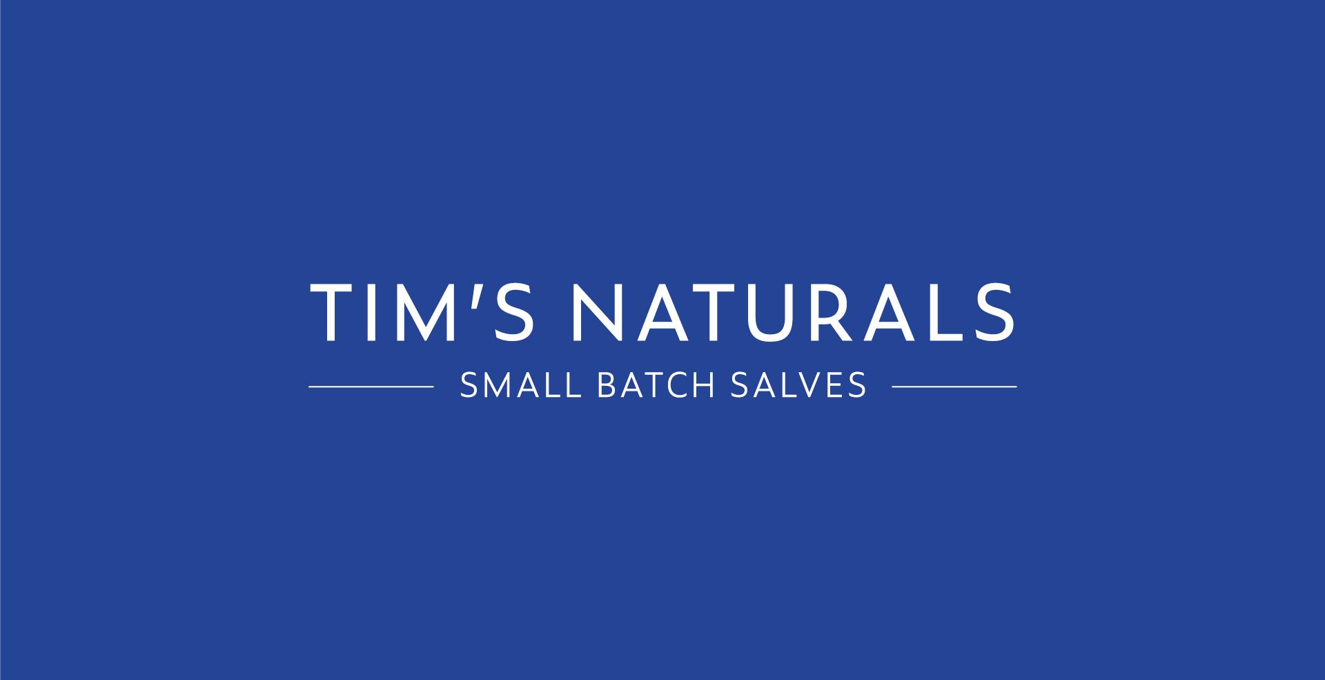tims-naturals-small-batch-salves-logo.jpg