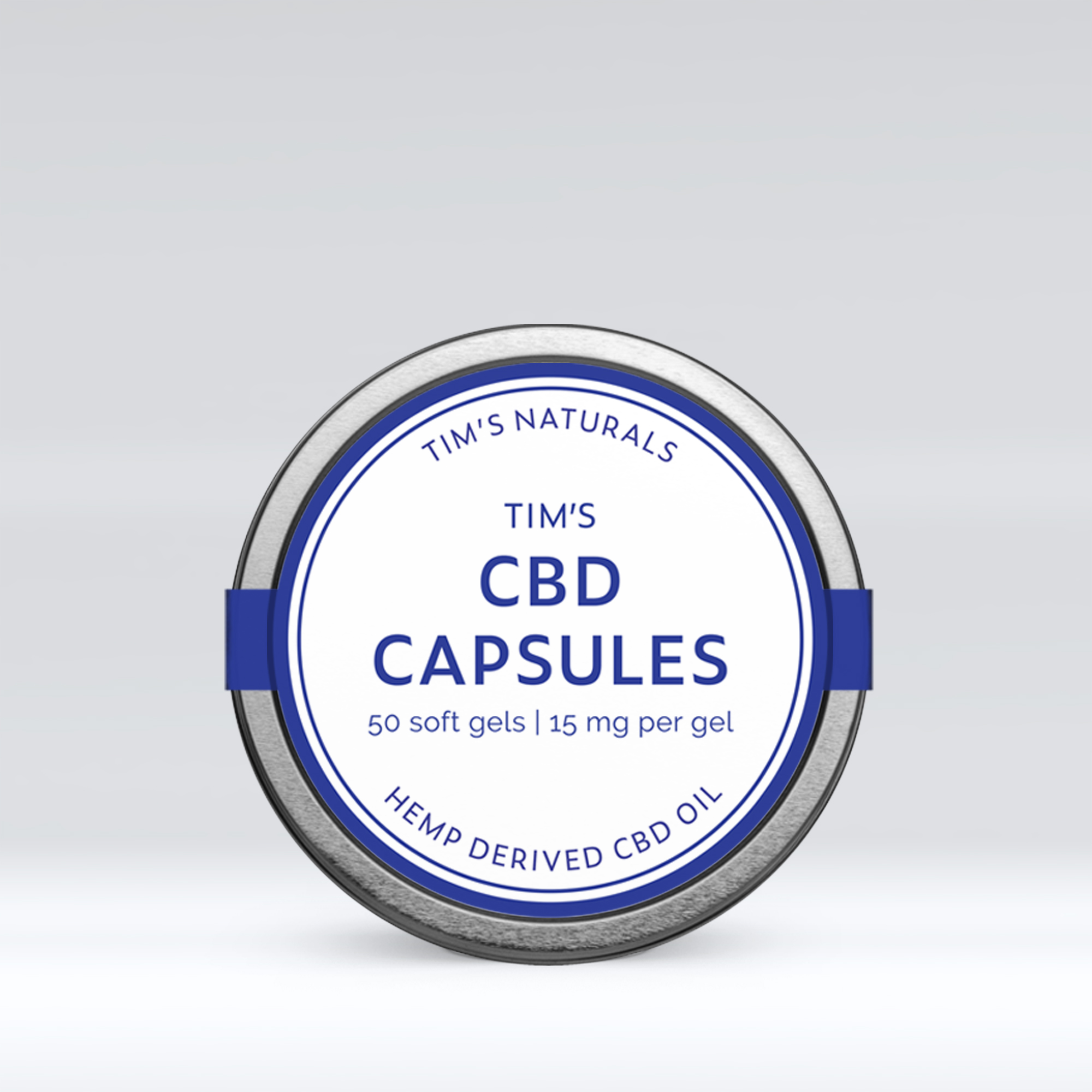 tims-naturals-cbd-capsules-label-design.jpg