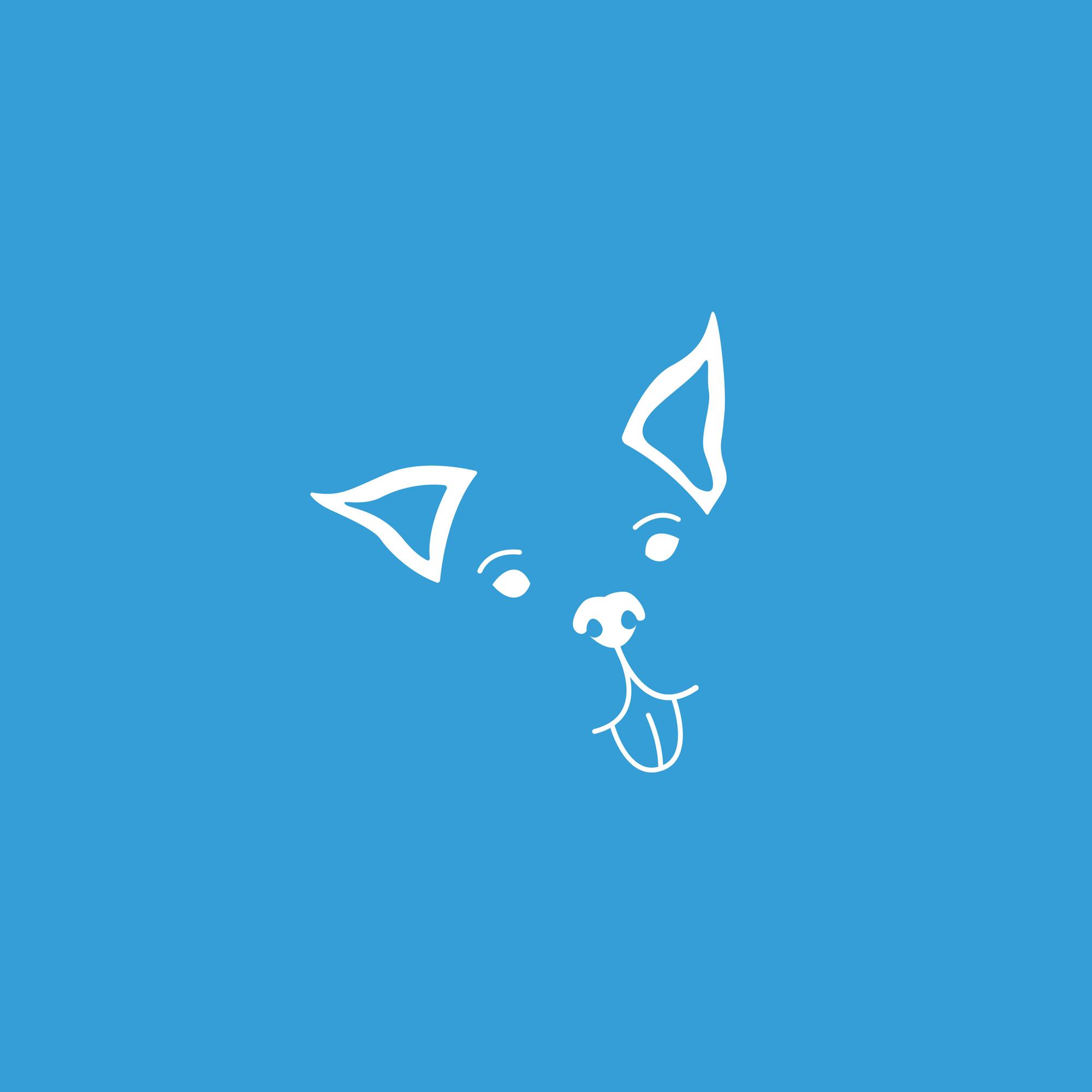 tims-naturals-pet-product-dog-illustration.jpg