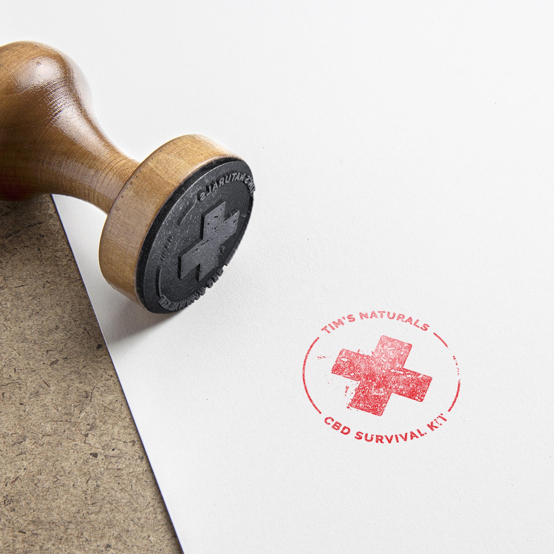 tims-naturals-rubber-stamp-cbd-survival-kit.jpg