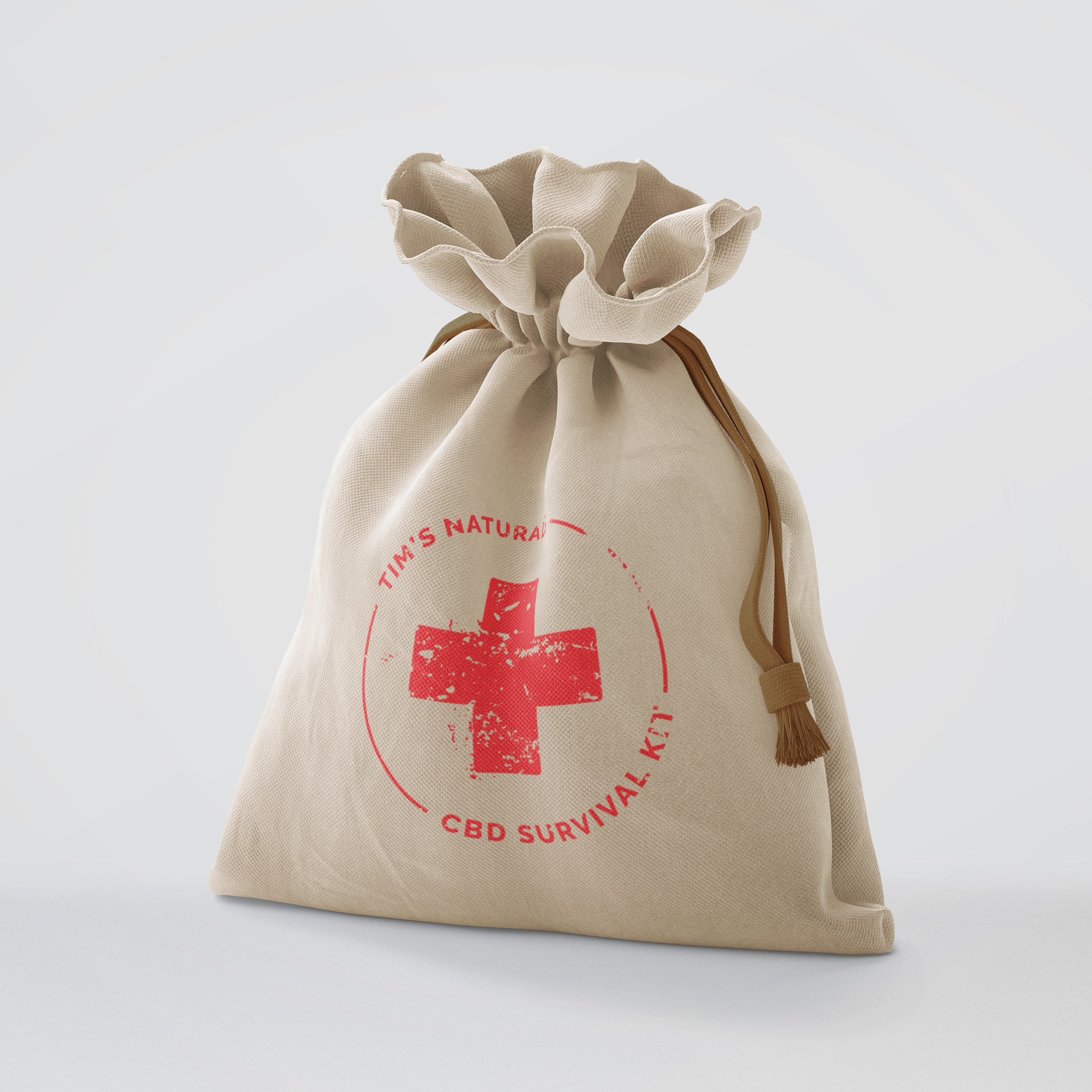 tims-naturals-cbd-survival-kit-drawstring-pouch.jpg