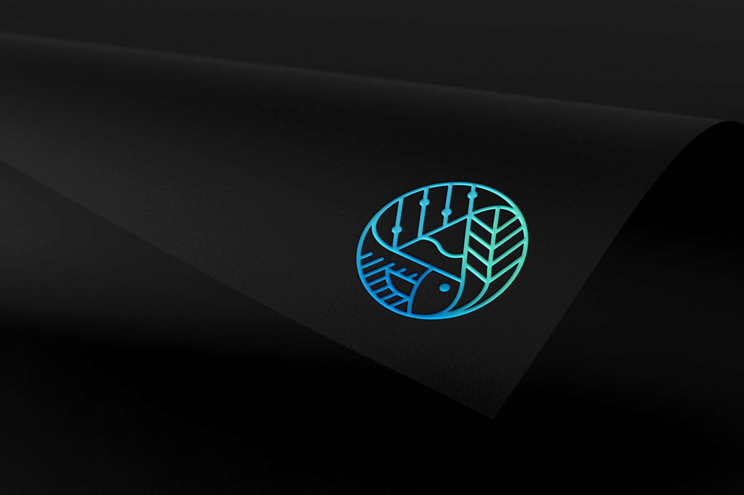 auto-organics-logo-stamp-black-paper.jpg