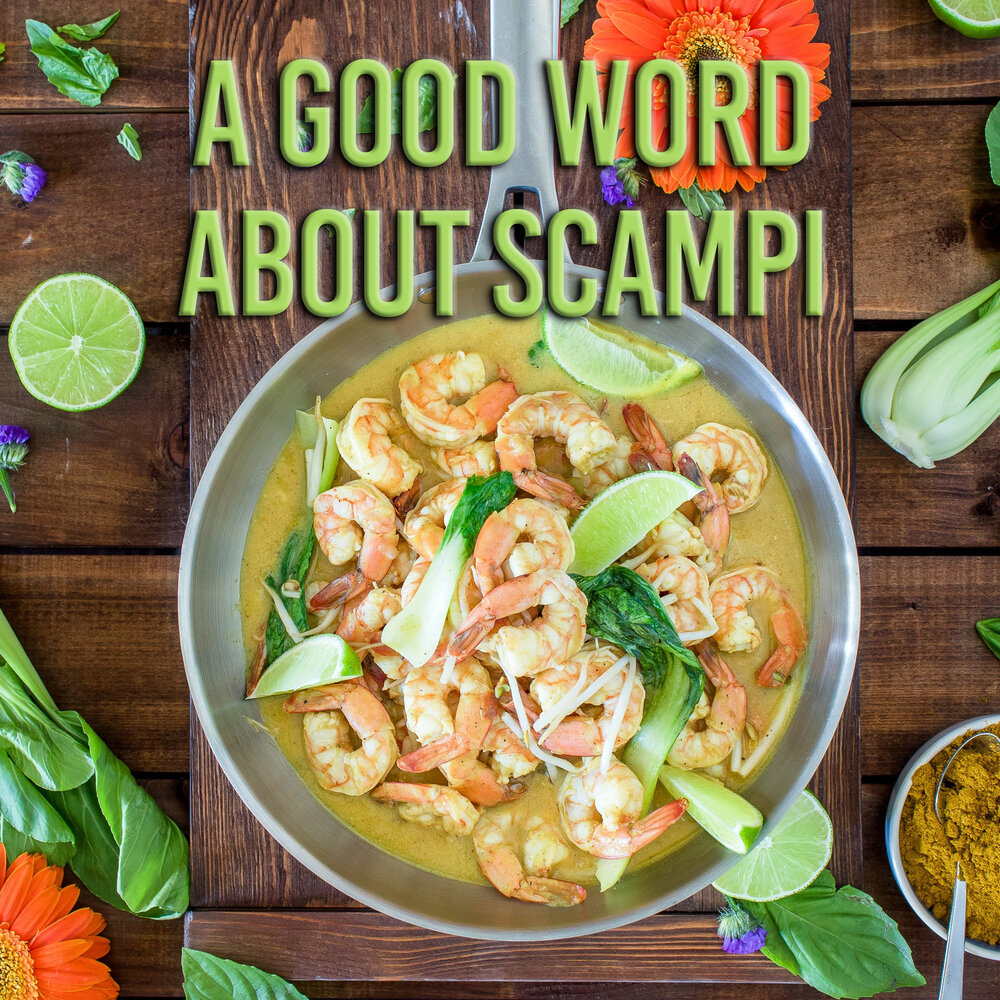 INTe11 a good word about scampi.jpg