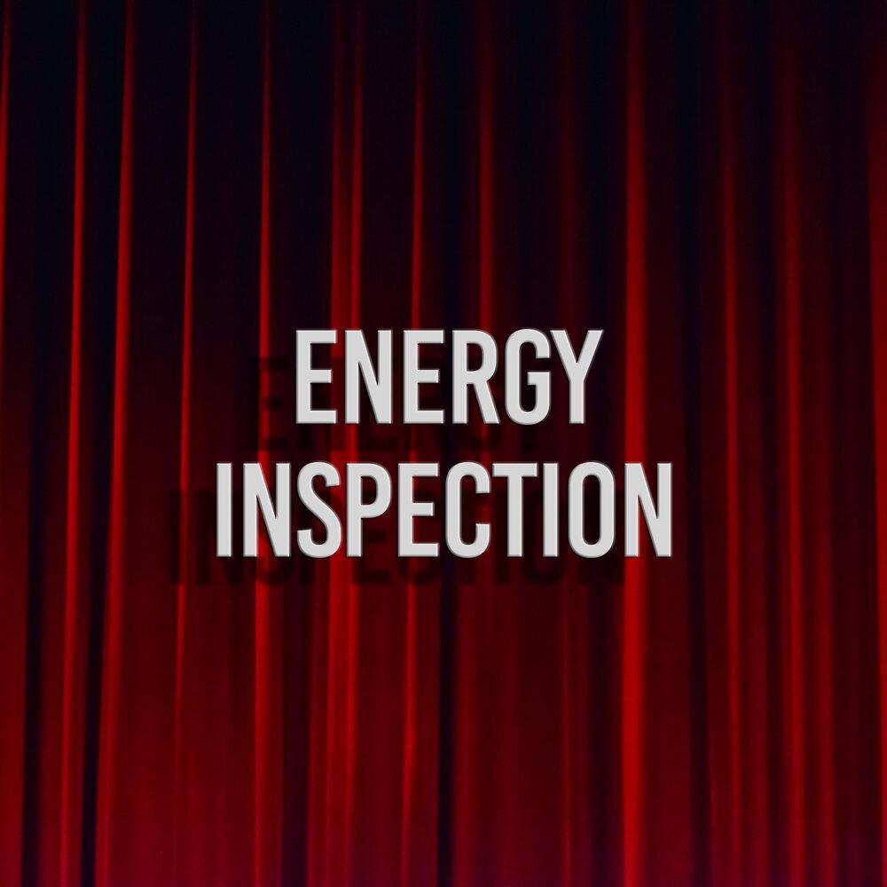 INTe12 energy inspection.jpg