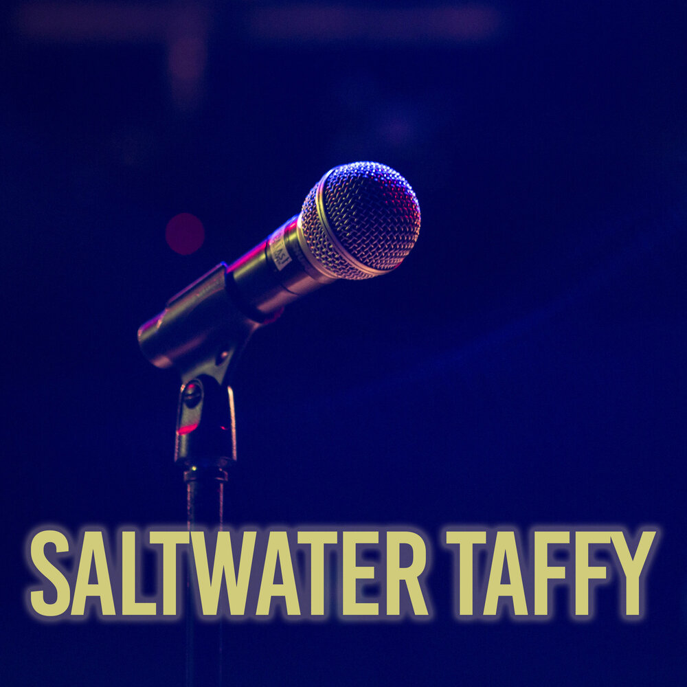 s2e32 Saltwater Taffy copy.jpg