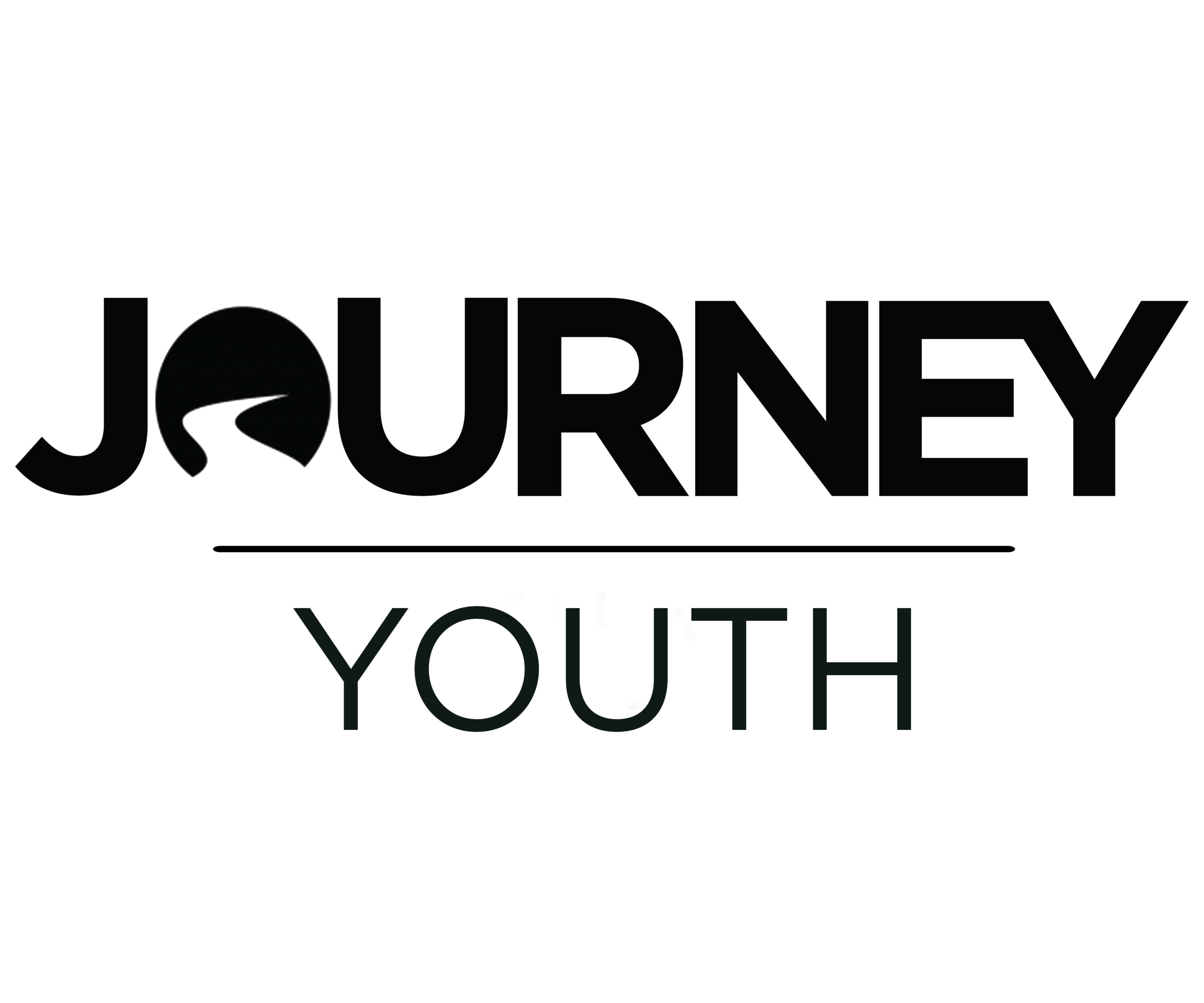 attention students! - If you are going into 7th grade or just finished your Senior year, we invite you to our youth group every Wednesday night @6:30pm-7:30/8pm in our Family Life Center building next door to the Worship Center!Food, live worship, biblical teachings from the best youth leaders, a newly renovated gym and a wonderful cafe to hang out in!