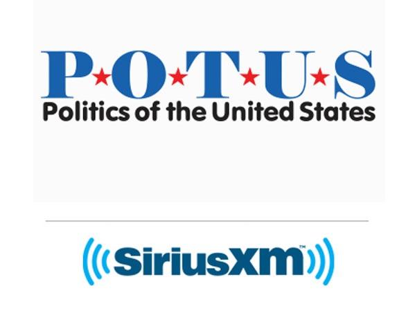 Sirius XM's POTUS - Discussing USMCA with Tim Farley