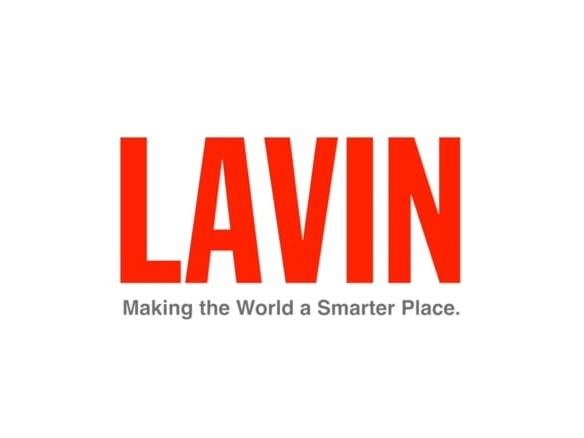 LAVIN - Marc Busch represented by the Lavin agency