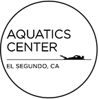 AquaticsCenter.png