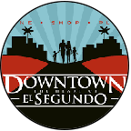 DowntownES.png