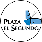 PlazaES.png