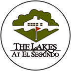 TheLakes.png