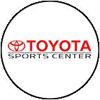 ToyotaSportsCenter.png