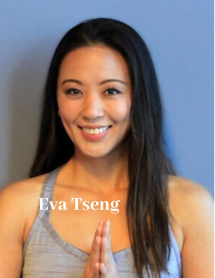 Eva Tseng-2.png