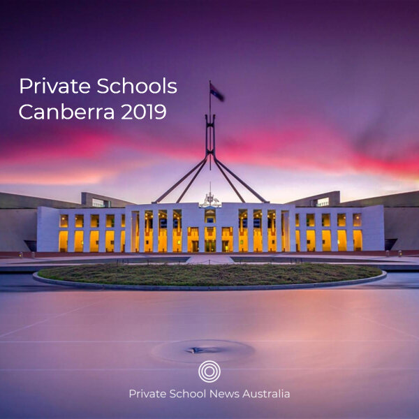 "Canberra Private Schools Guide - Researching ""Private Schools Near Me"" Click on your local region to find a list of local Private Schools in Canberra, ACT.Find information on all independent and Catholic schools in Canberra. Including names, address, and contact information.Don't see the Private school you are looking for? send us an email to have them added to our Private School Guide."