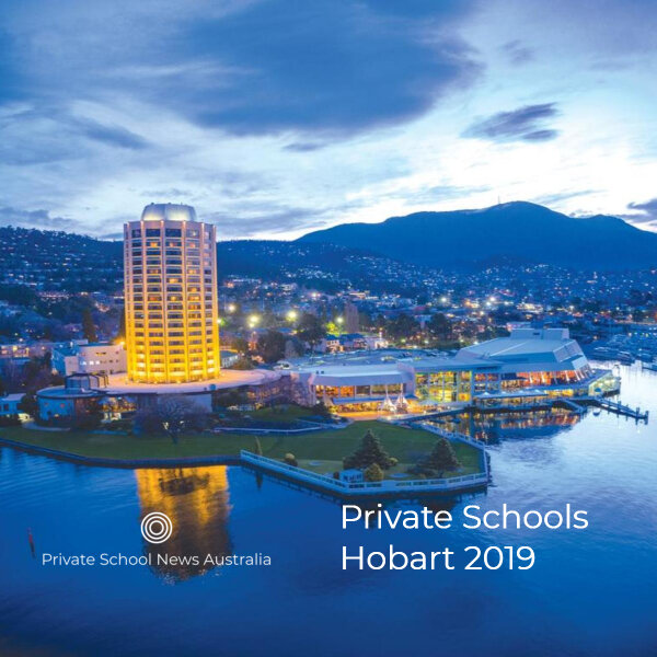 """Hobart Private Schools Guide - Researching """"Private Schools Near Me"""" Click on your local region to find a list of local Private Schools in Hobart, Tasmania.Find information on all independent and Catholic schools in Tasmania. Including names, address, and contact information.Don't see the Private school you are looking for? send us an email to have them added to our Private School Guide."""
