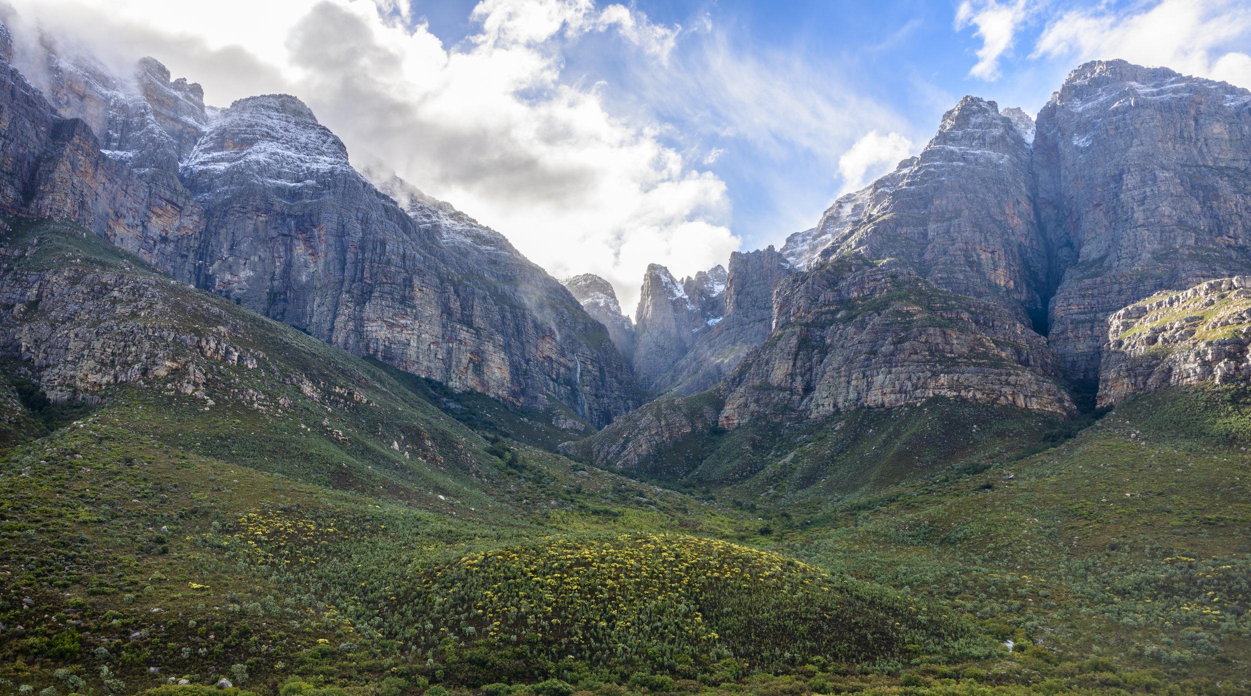 Majestic Peaks.jpg
