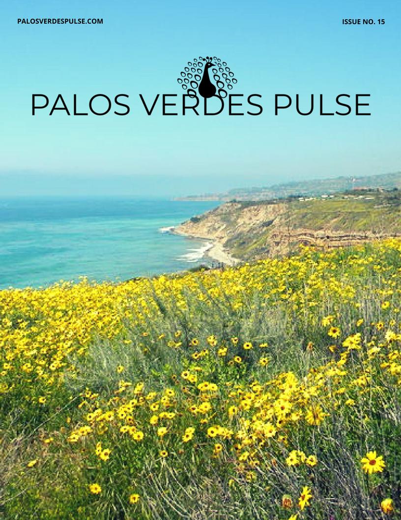 Palos Verdes Pulse 3
