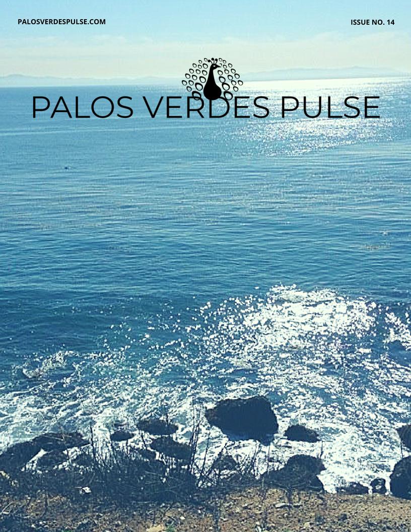 Palos Verdes Pulse 5