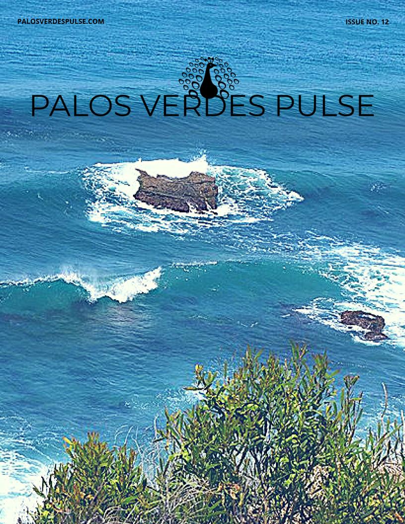 Palos Verdes Pulse 2