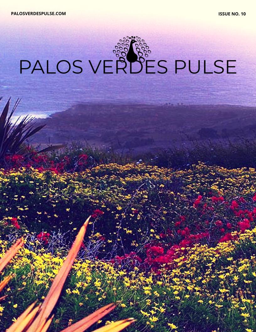 Palos Verdes Pulse 1