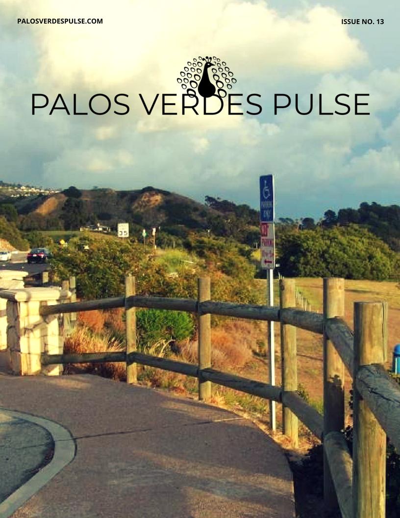Palos Verdes Pulse 6