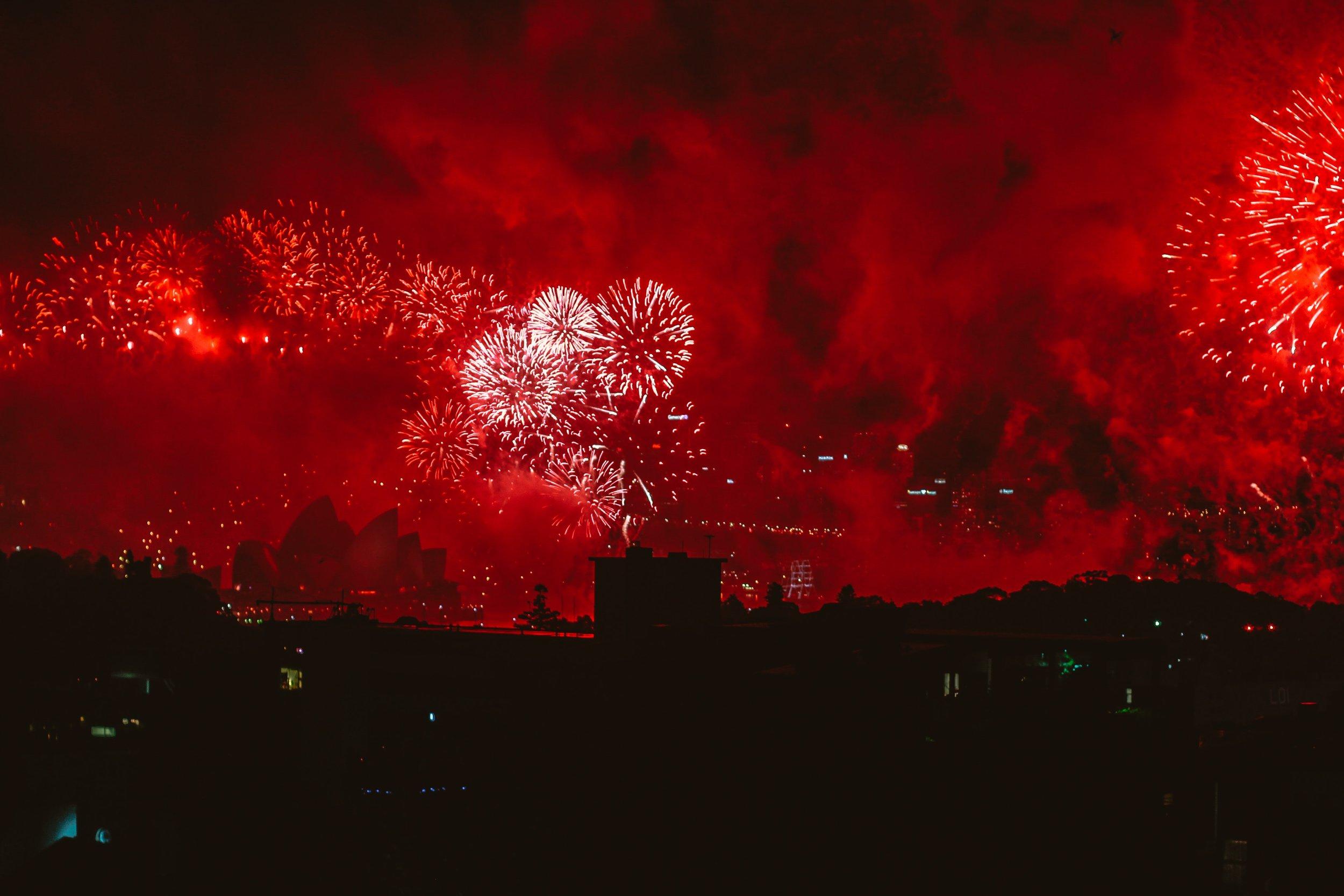 bright-celebration-evening-799964.jpg