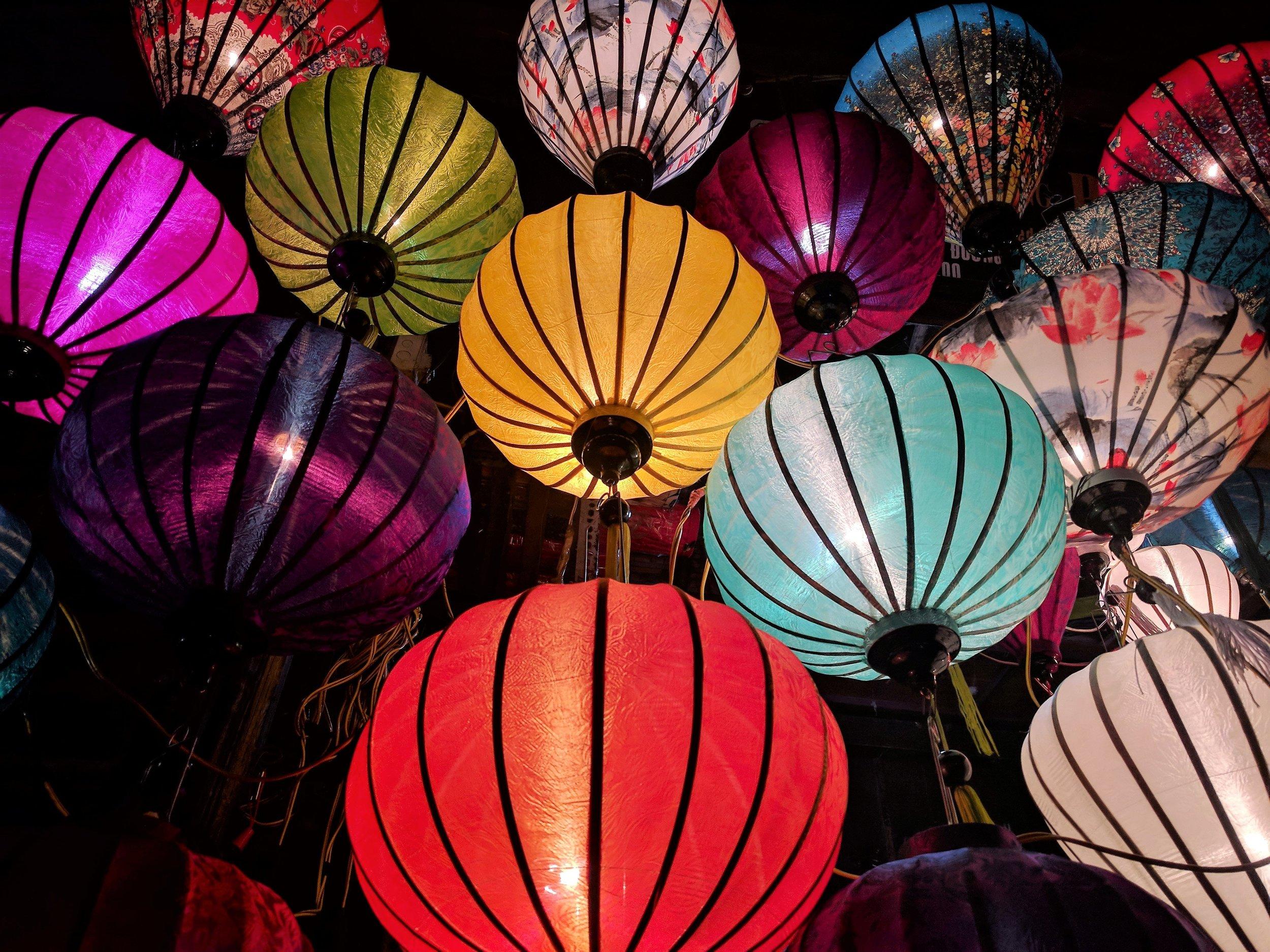 art-bright-chinese-lanterns-707265.jpg