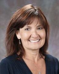 Dr. Joyce Schoettler