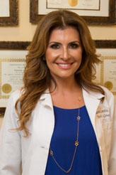 Dr. Daniela Leslie