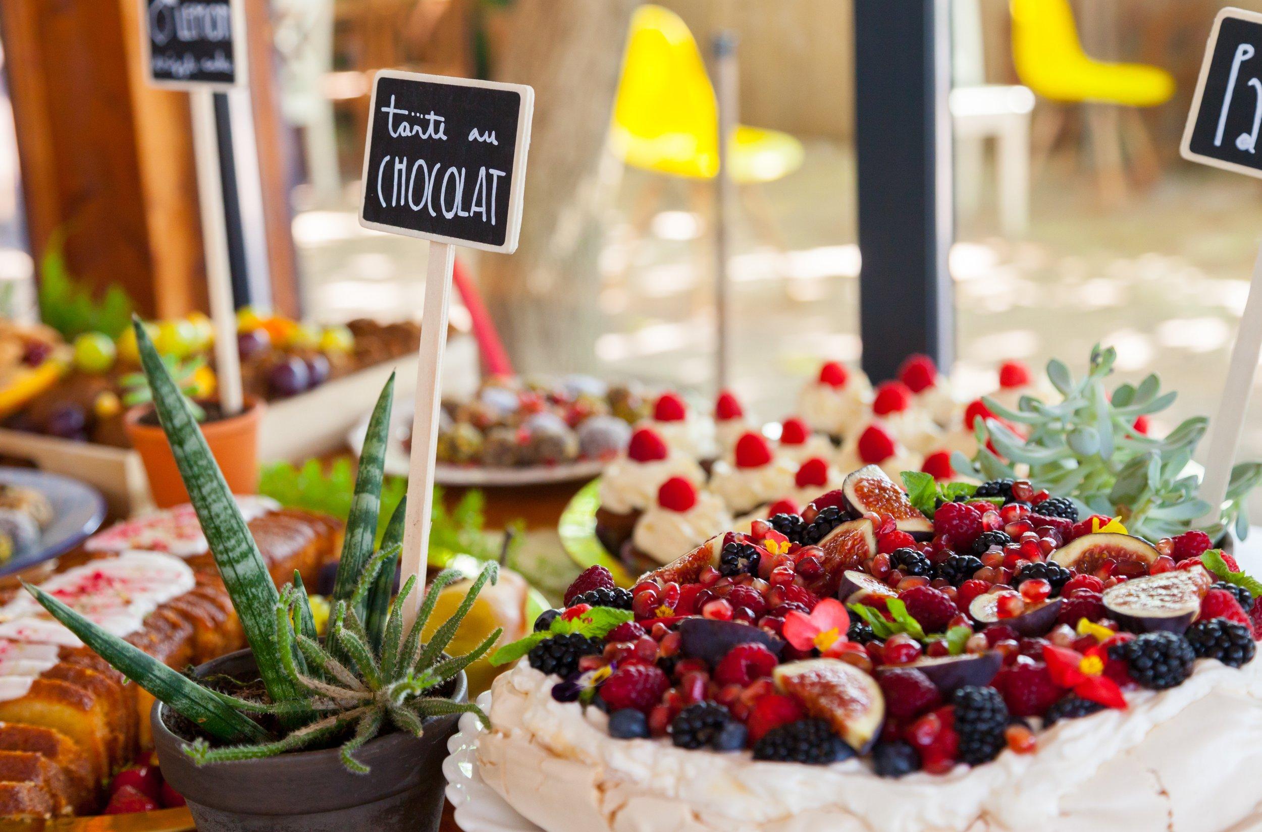 cake-chocolate-delicious-1485805.jpg