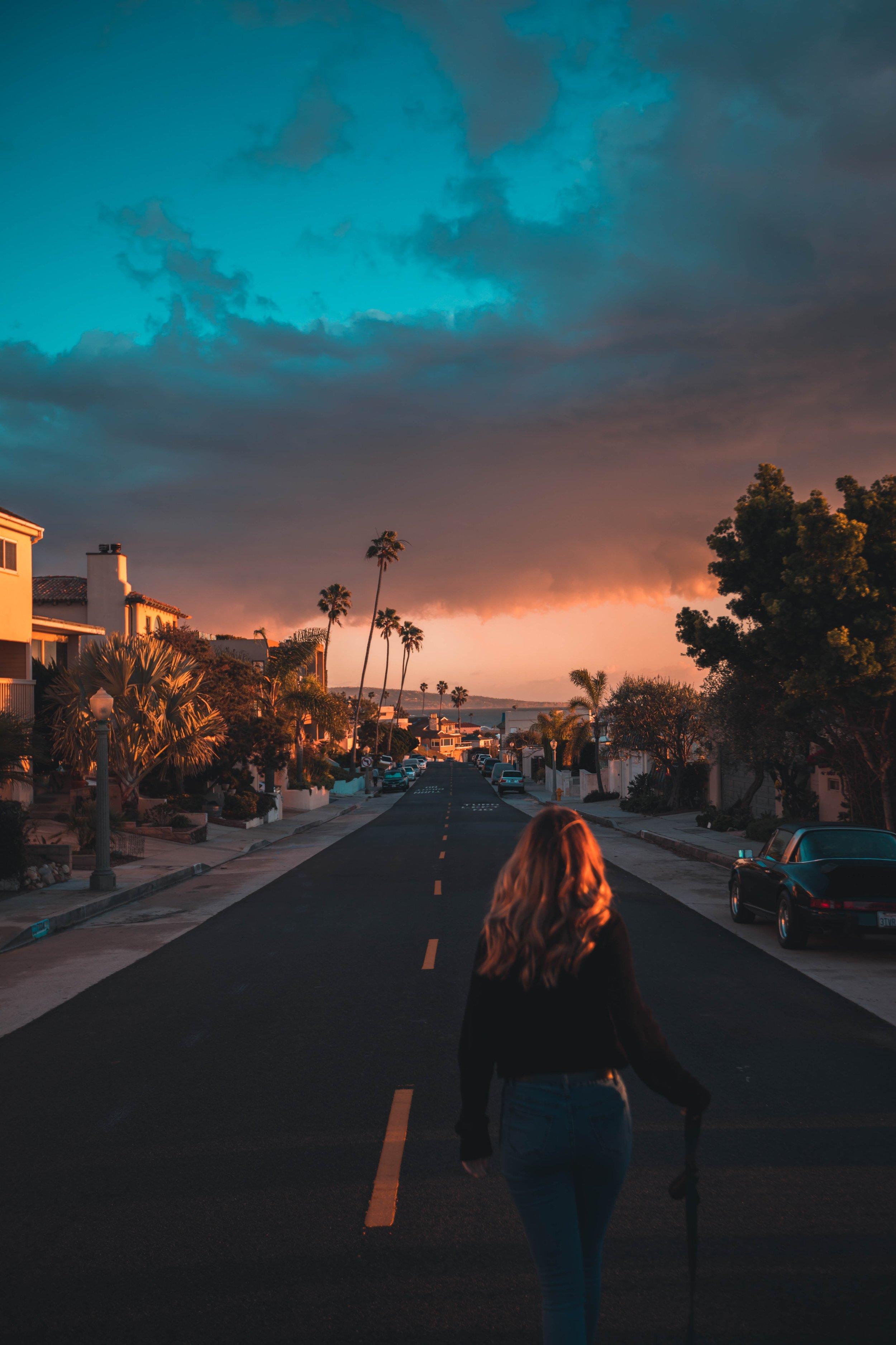 cali-california-dawn-2631612.jpg