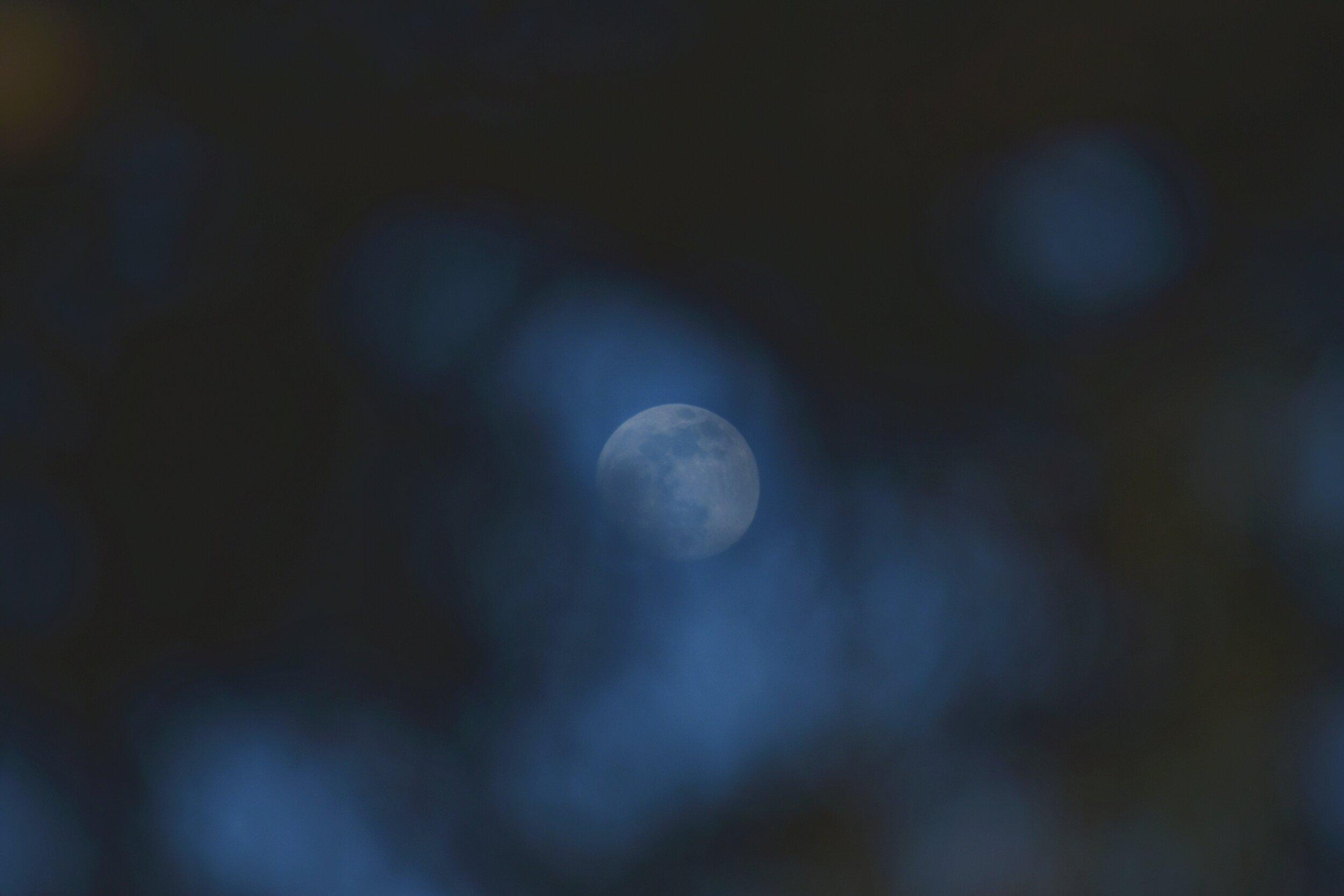blur-crater-depth-of-field-1921692.jpg