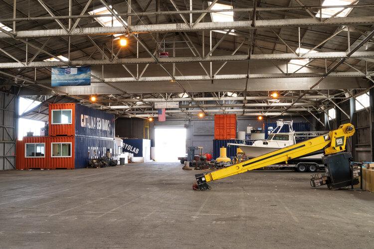 3 Dock 1 Interior 0001.jpg