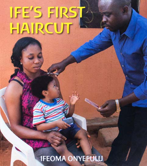 Ifes-first-haircut-Nigerian-childrens-book-Ifeoma-Onyefulu-page1.jpg