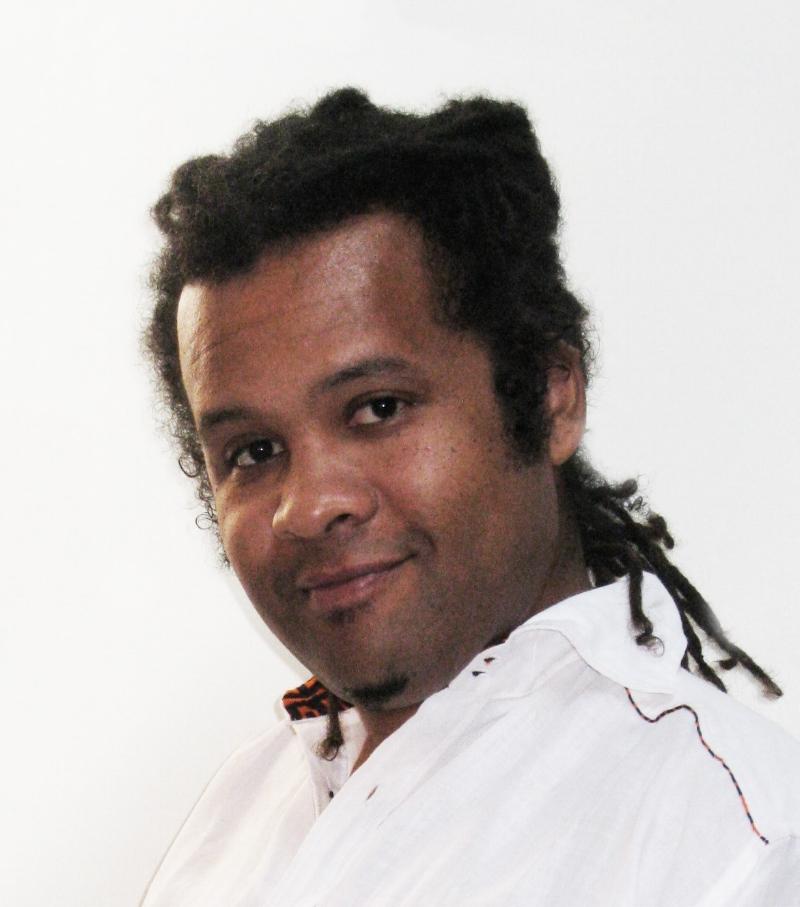 Kwame profile pic 2.jpg