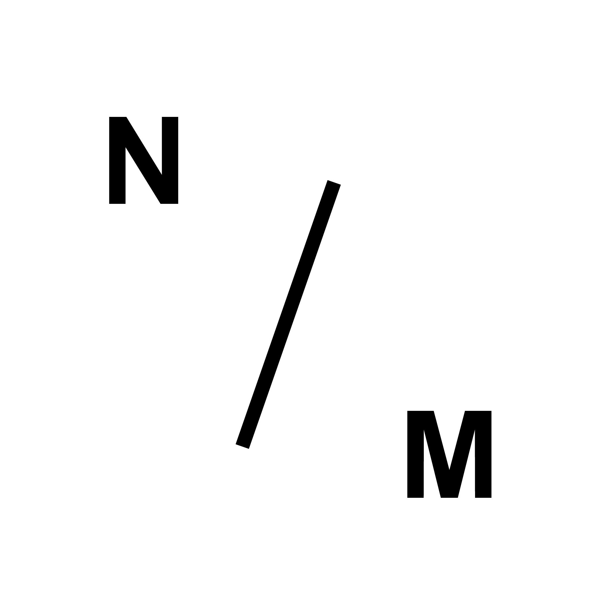 submark_1_small.png