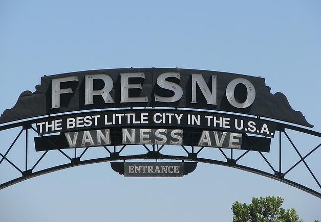fresno-arch, lighter sky.jpg