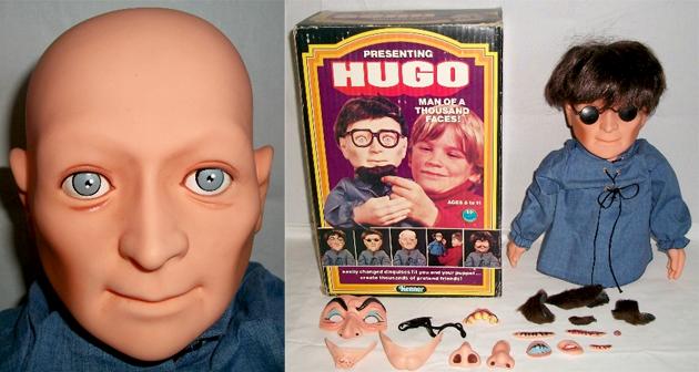 hugo-thousand-faces.jpg