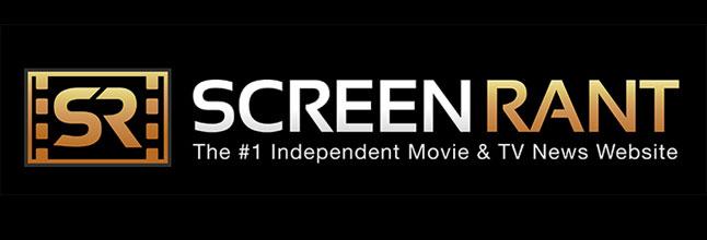 screen-rant-logo.png