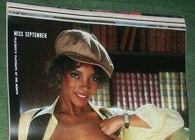 Playboy-Sept-1978-POM-Rosanne-Katon-Sue-Paul-_1.jpg