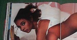 Playboy September 1978.jpg