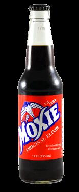 moxie-original-elixir.png