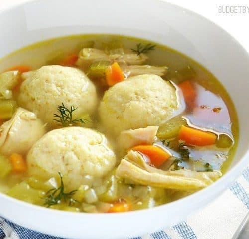 Matzo-Ball-Soup-close-1-500x480.jpg