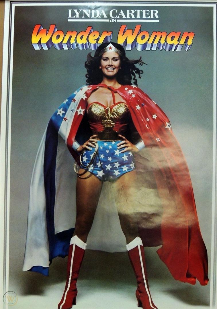 dc-comics-lynda-carter-wonder-woman_1_ac274e025f93707083689607ab0080e6.jpg