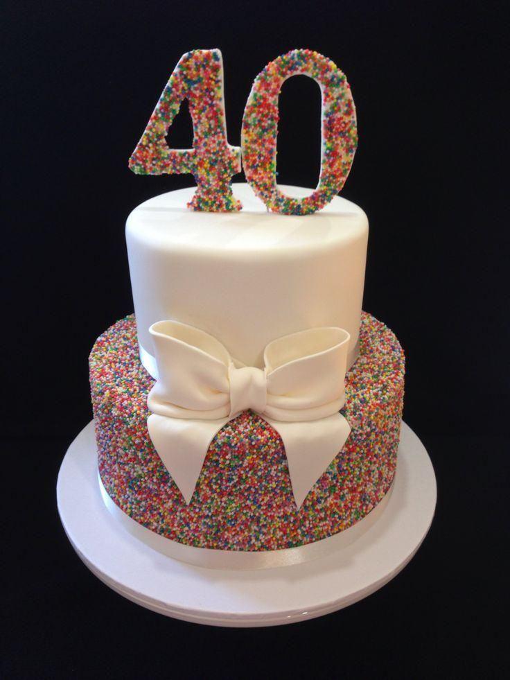 40th cake.jpg