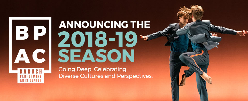 2018-19_Season_Image_Header.jpg