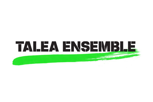 Talea Ensemble
